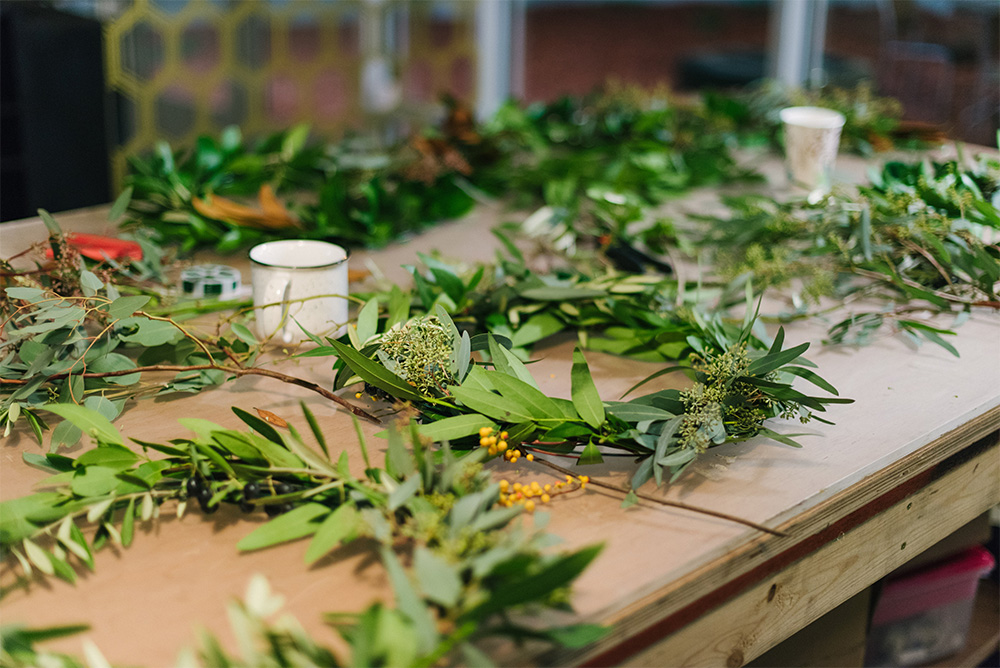 fall wreath blog post 1_0001_fall wreath blog post 14.jpg