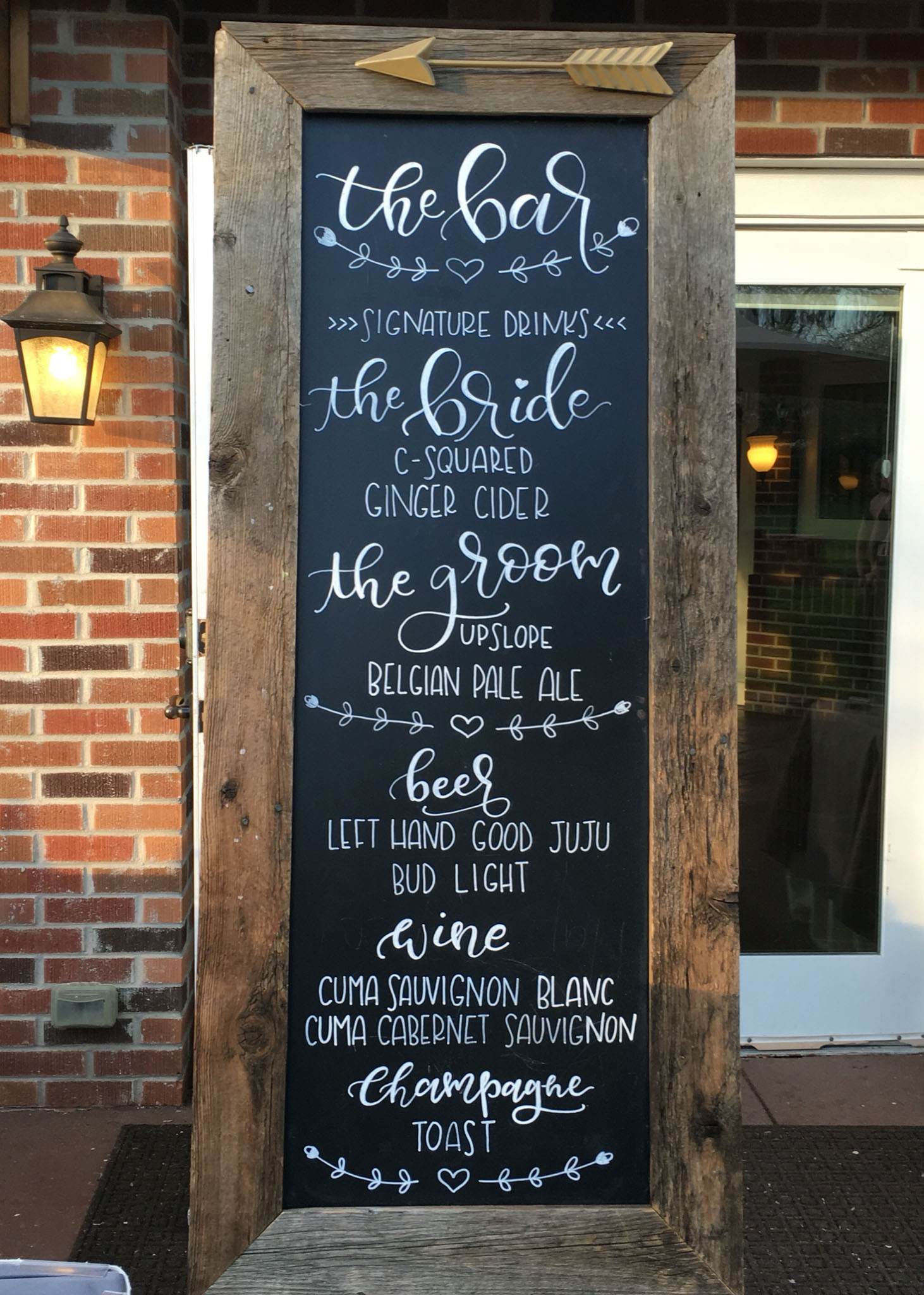 Boulder Wedding Bar Sign.jpg