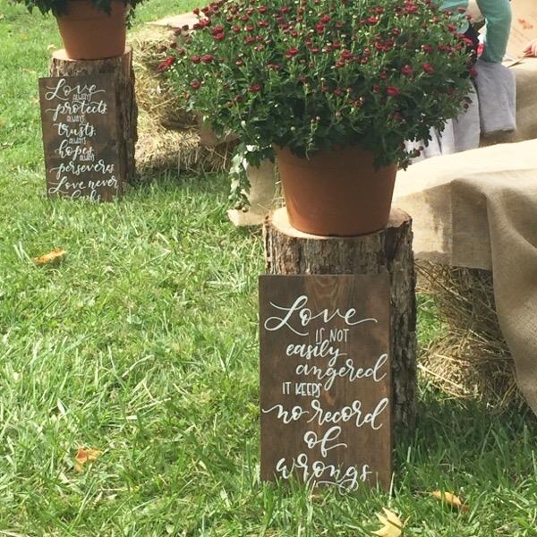 Buffalo Wedding Signs.jpg