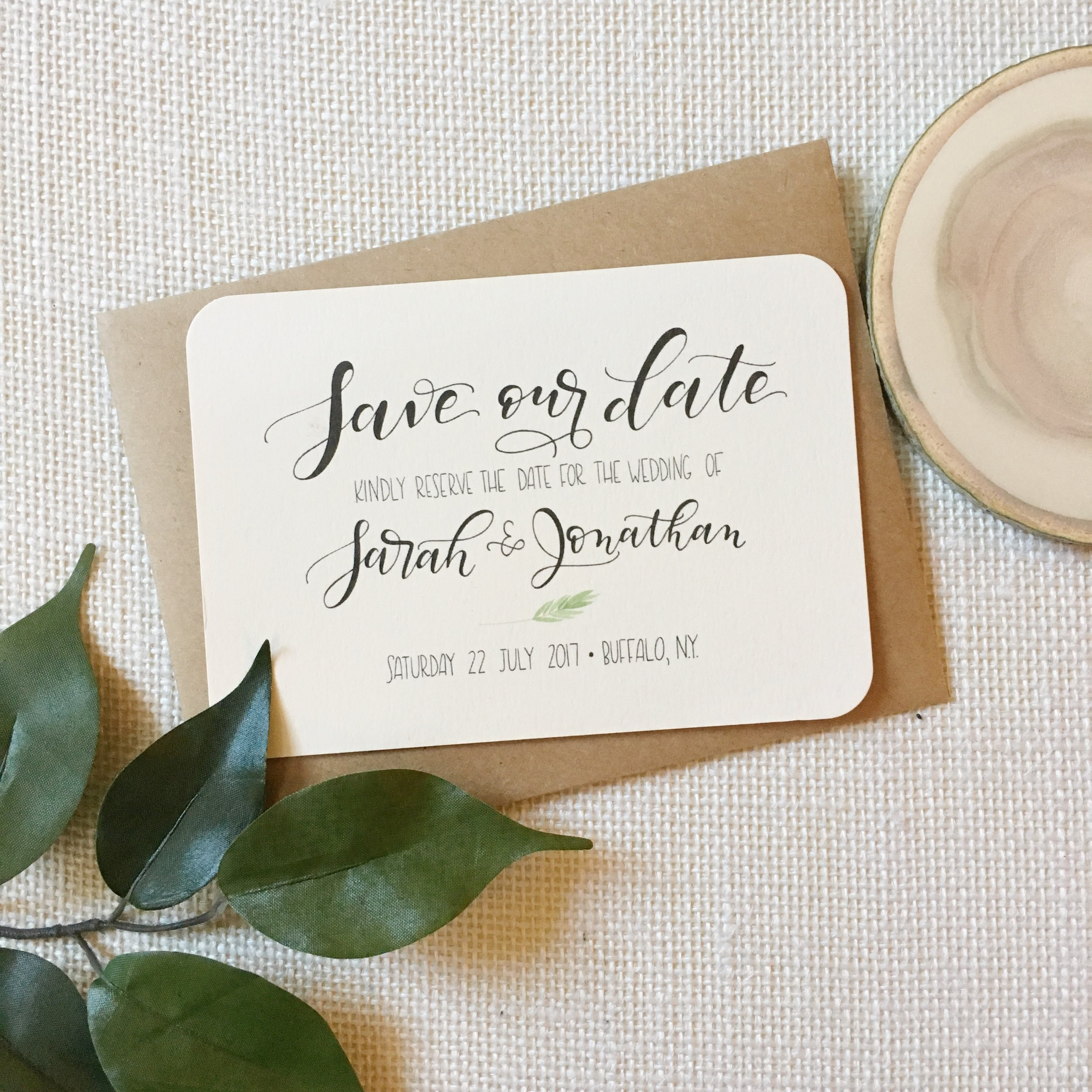 save our date product photo sarah.jpg
