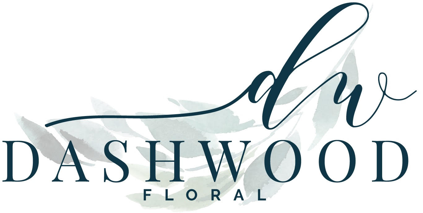 Dashwood Floral