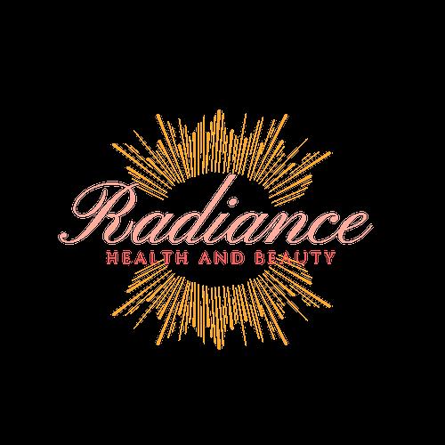 Radiance logo transparent bR.png