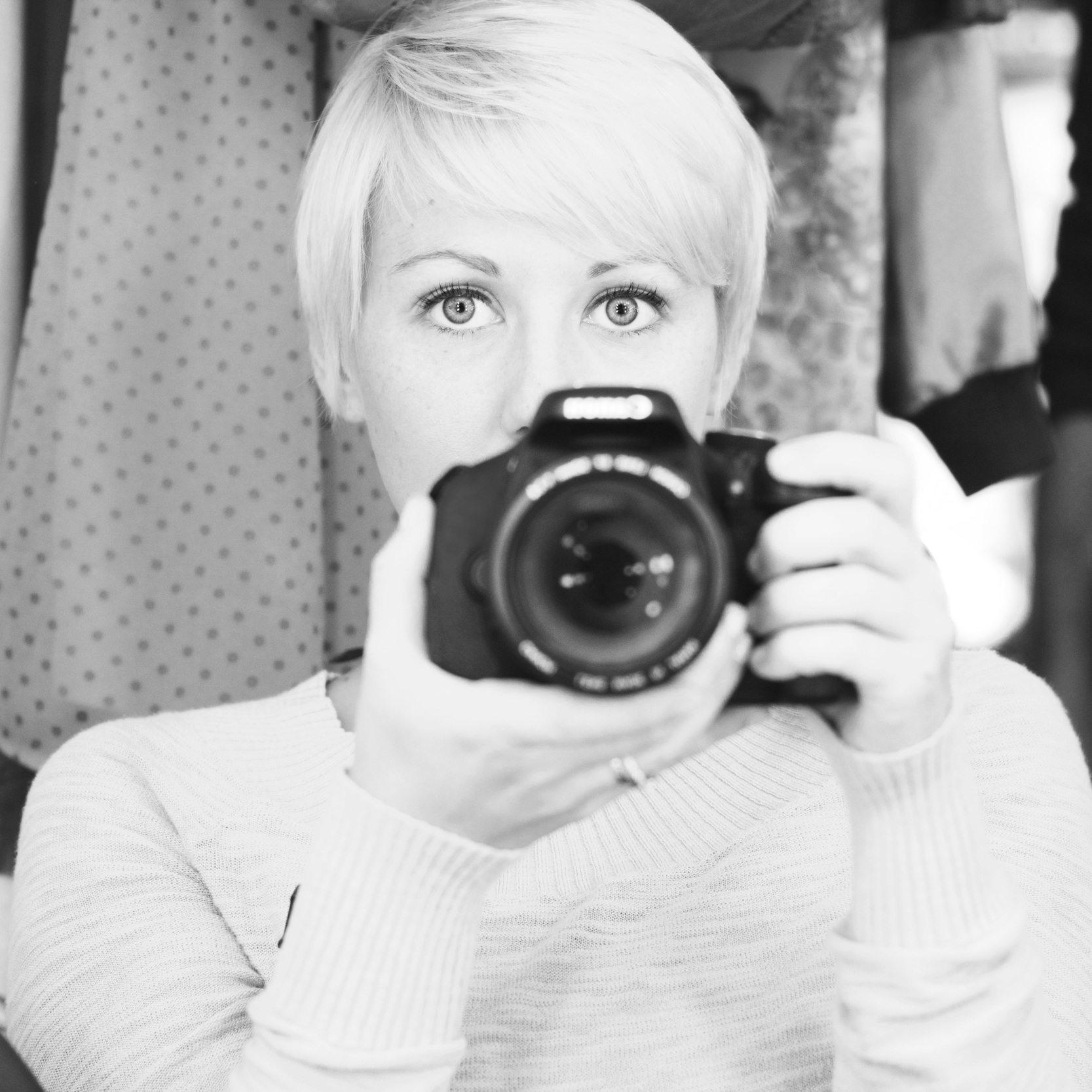 website selfie 2-bw.jpg