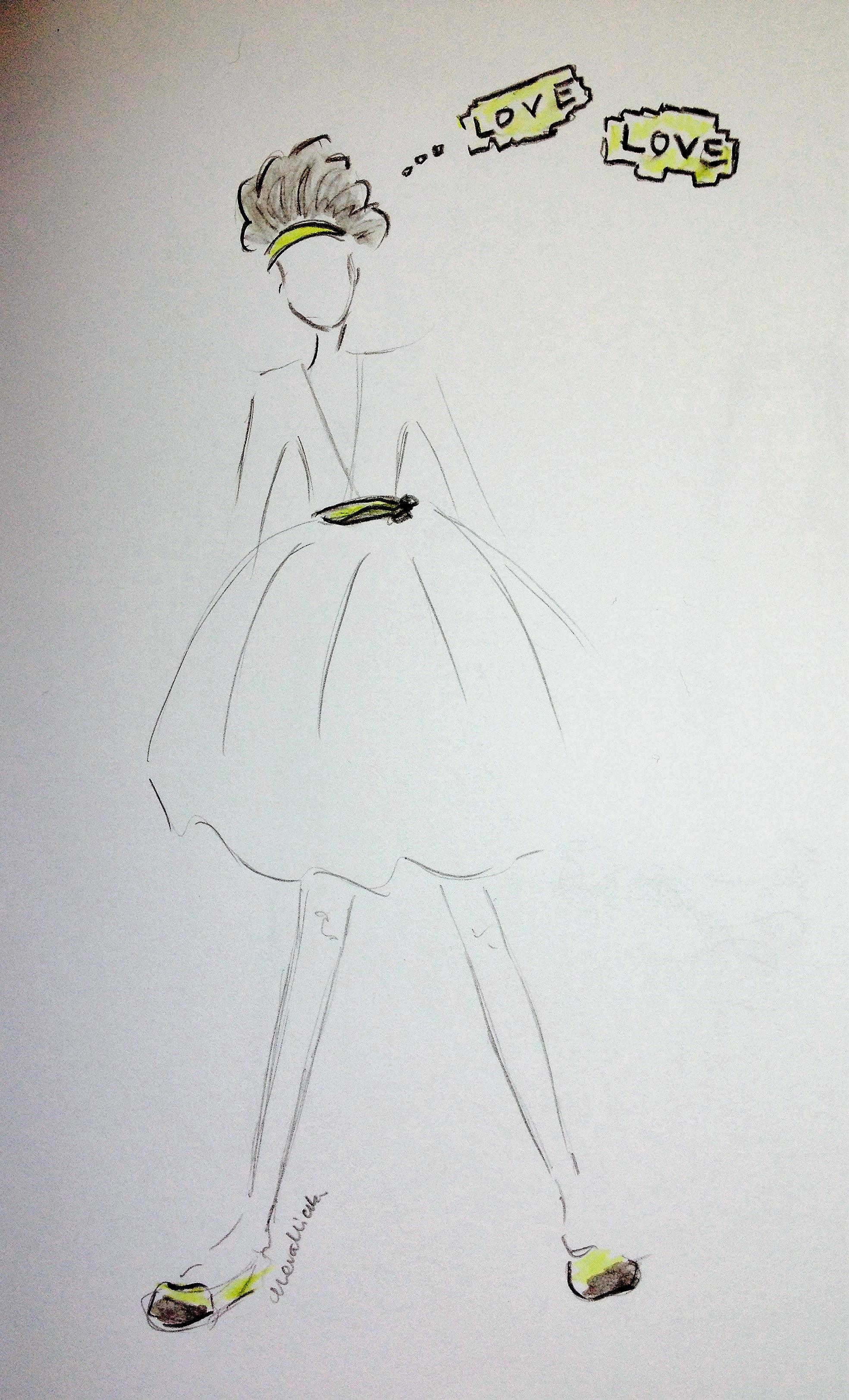 image1 - Copie.JPG