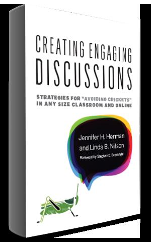 creatingengagingdiscussions.png