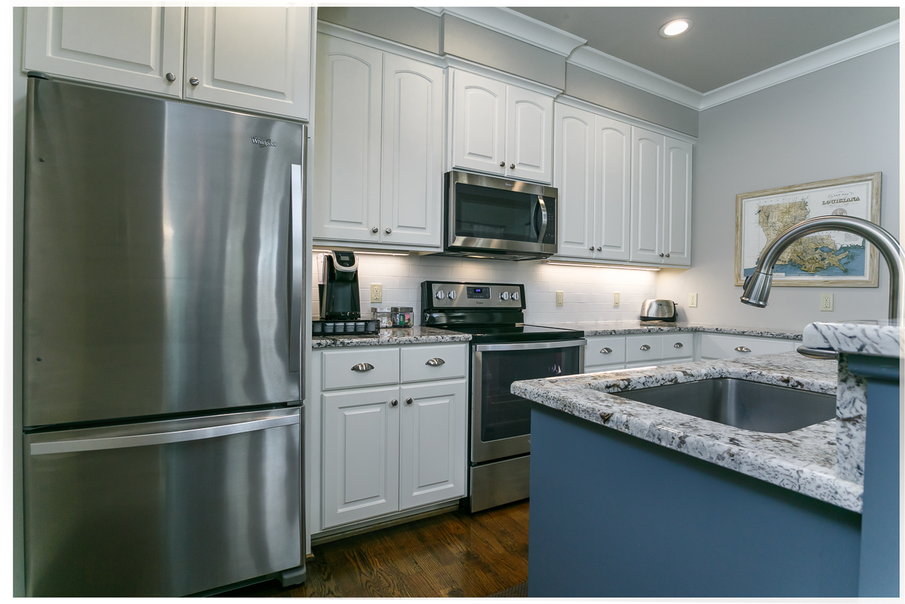 Kitchen-Fridge.jpg