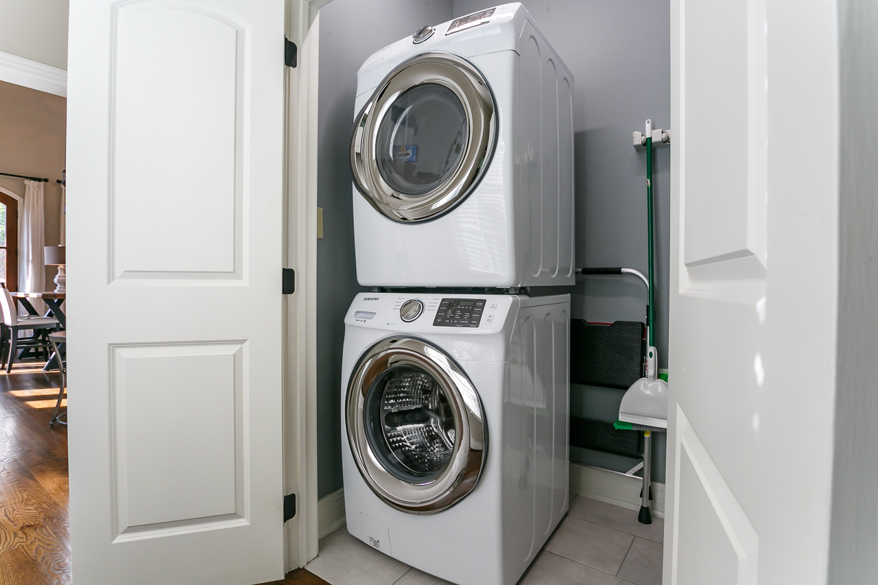 Washer-Dryer.jpg