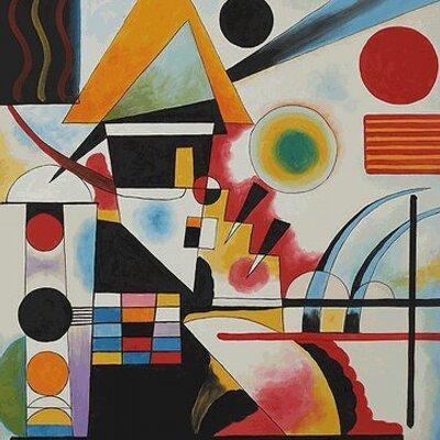 Vassily_Kandinsky,_1936_-_Composition_IX.jpg