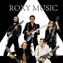 Roxy.jpeg