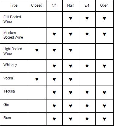 rArefy chart new.png