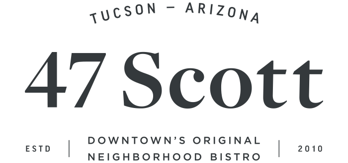 47Scott-logo-2.png