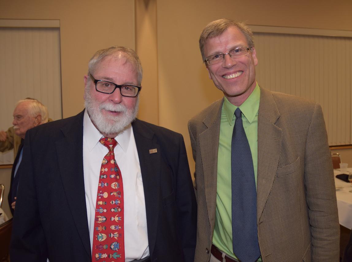 Roy and Dan.jpg