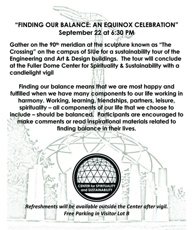 CSS equinox celebration flyer.jpg