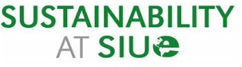 Sustainability at SIUE.png