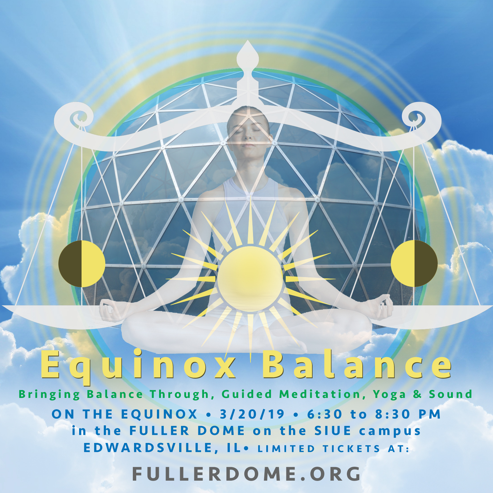 Equinox 2019 Fuller Dome.jpg
