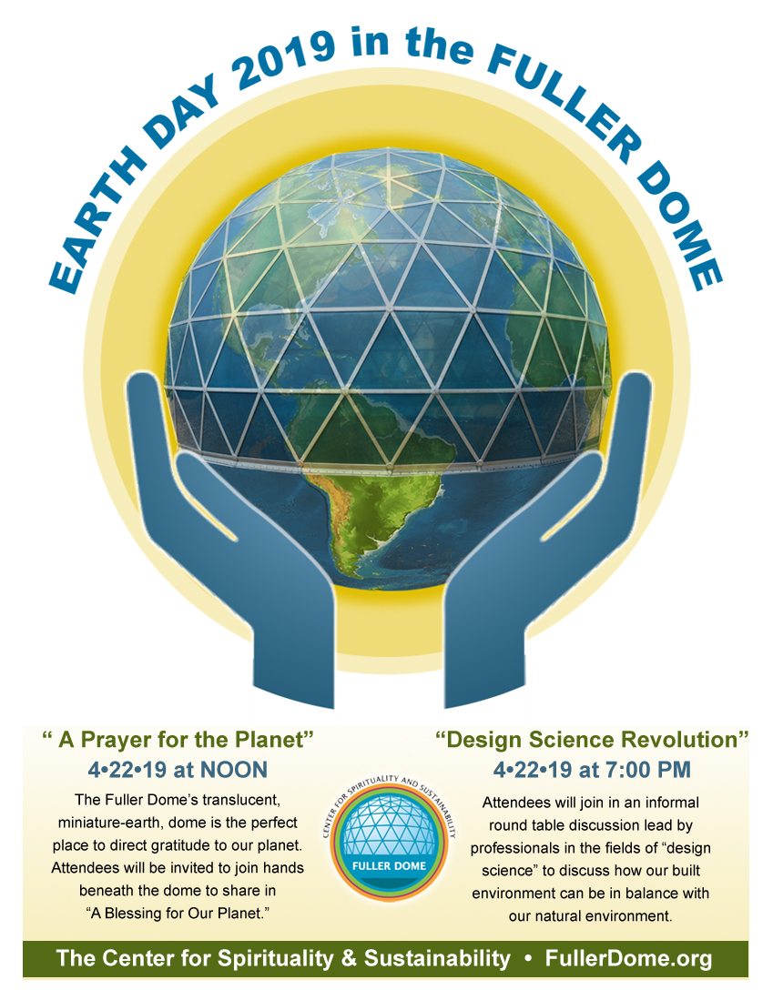 Earth Day Flyer 2019.jpg