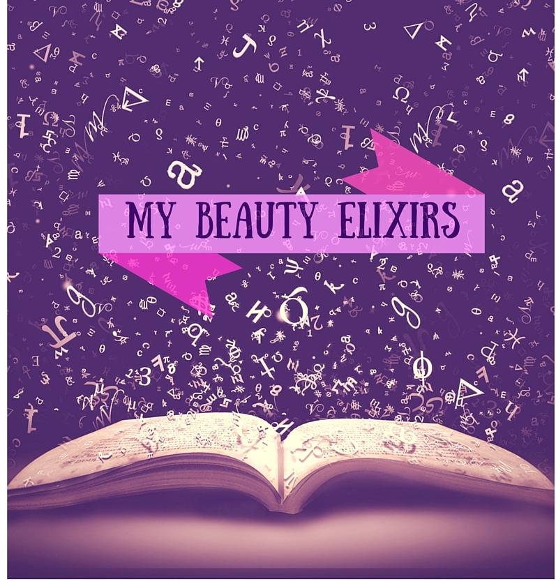 My BeautyElixirs.jpg