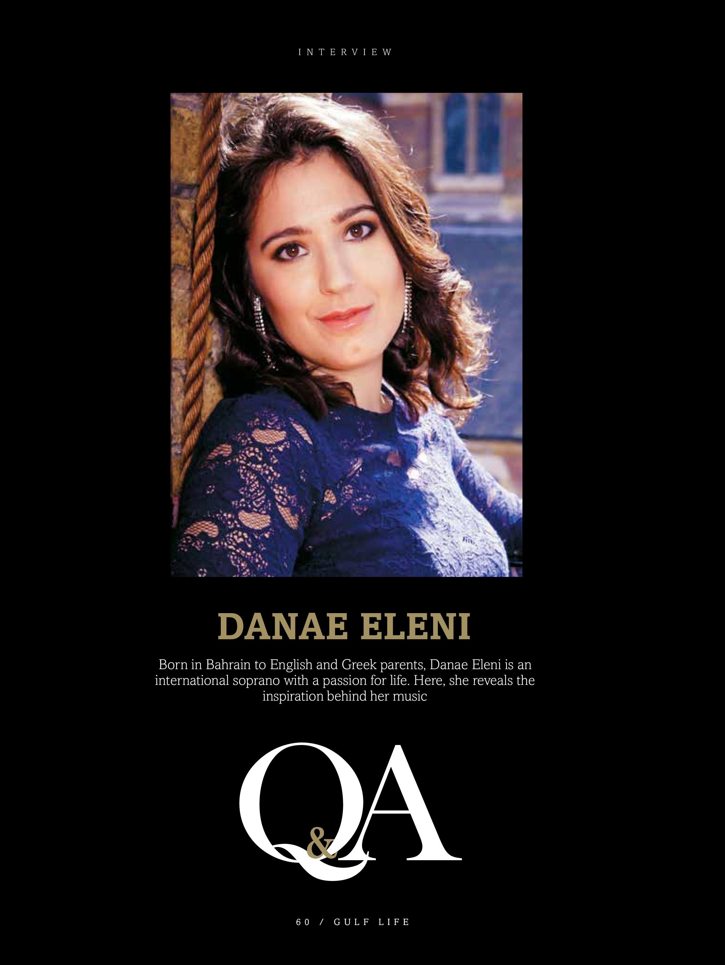 Danae Eleni Gulf Life Interview-page-60.jpg