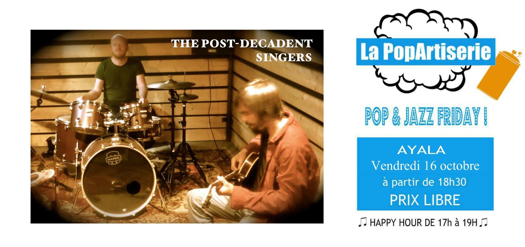 LA pop OCT.jpg