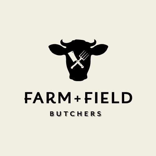 farmandfieldbutchers.jpg