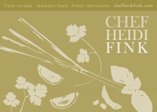 chef-heidi-fink-recipe-cards_01.jpg