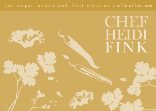 chef-heidi-fink-recipe-cards_02.jpg