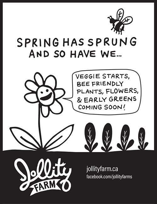 seen+herd_jollityfarm_flyer.jpg