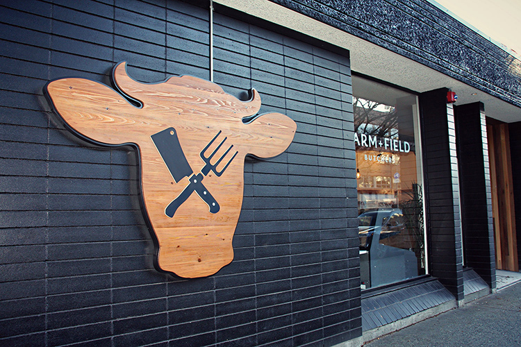seen+herd_farmandfieldbutchers_signage_8.jpg
