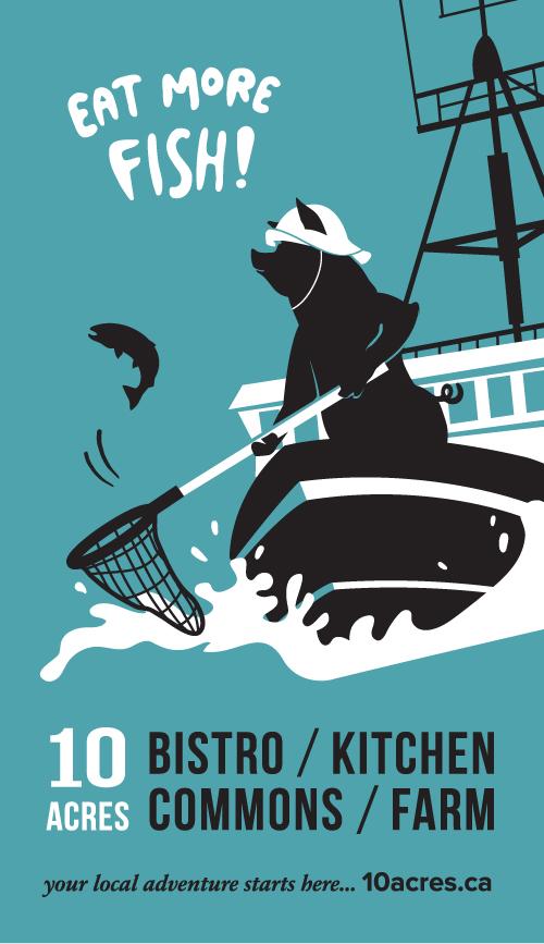 10acres_eat_more_fish.jpg