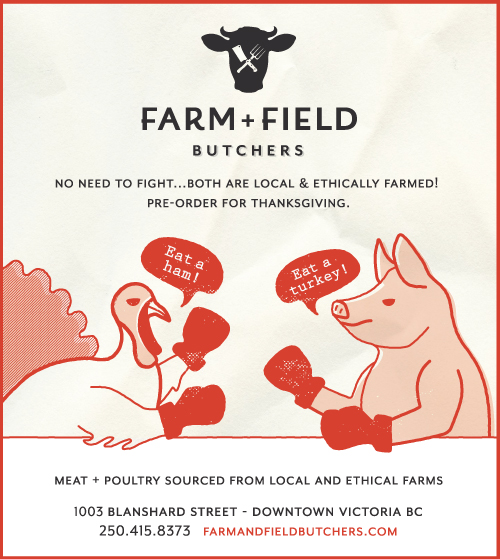 seen+herd_farmandfieldbutchers_ad_1.jpg