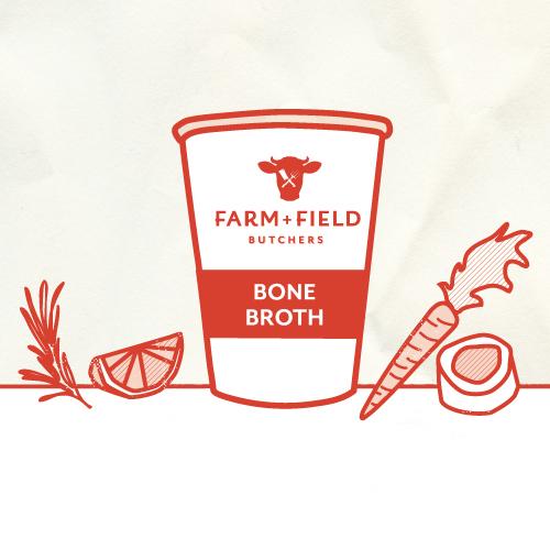 Farm + Field Butchers