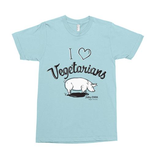seen+herd_jollityfarm_iheartvegetarians_t-shirt.jpg