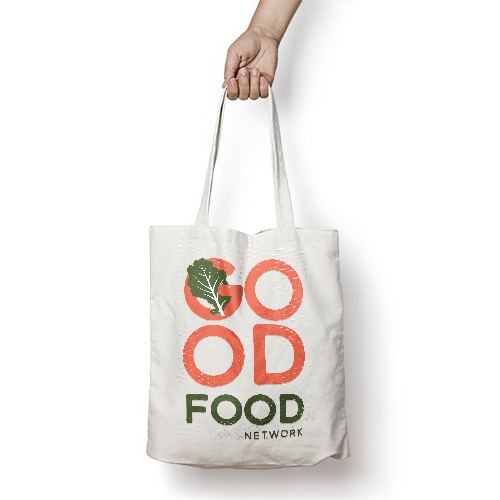 seen+herd_goodfoodnetwork_canvas_tote.jpg