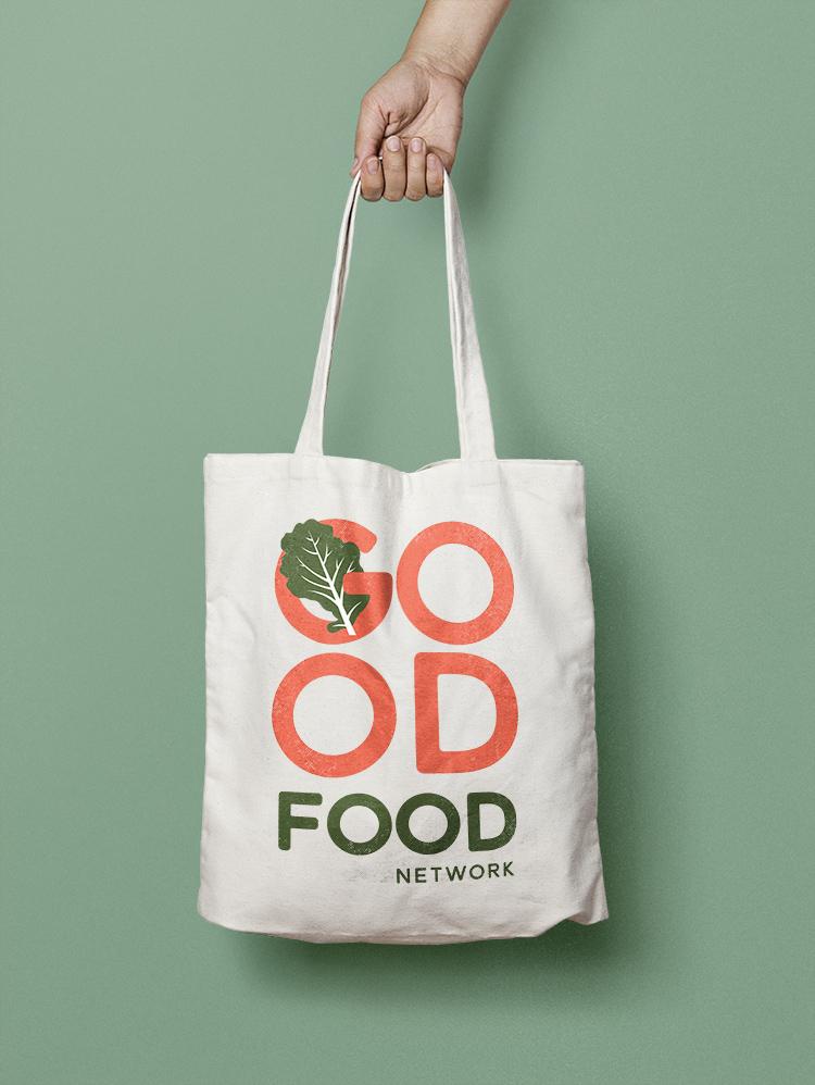 good+food+summit+totebag.jpg