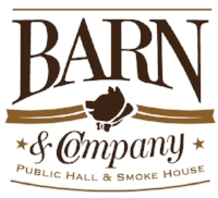 Barn-and-Co-Logo-Color.jpg