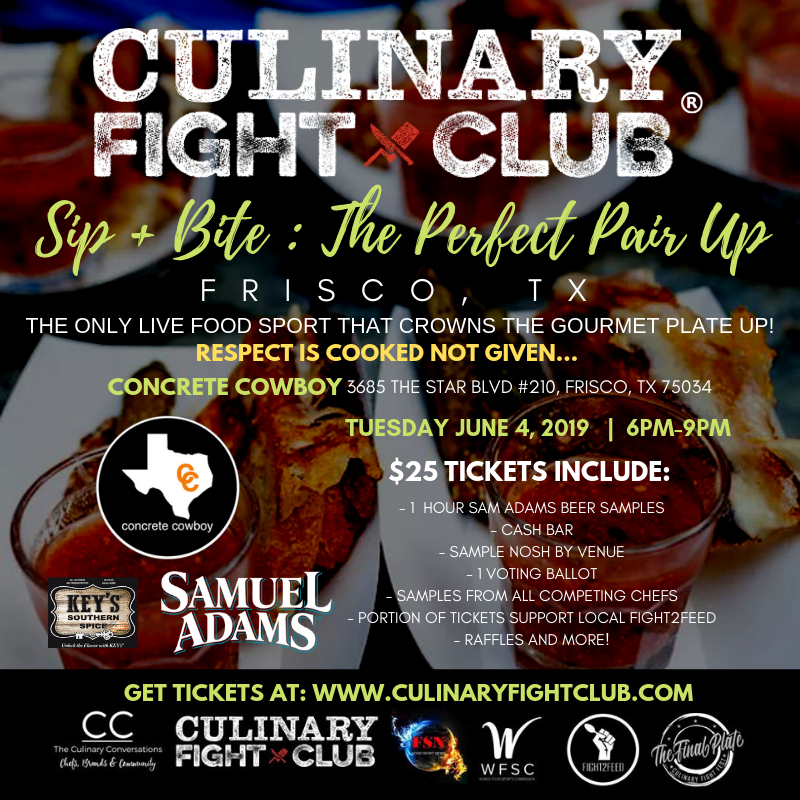 TEXAS Sip + Bite _ The Perfect Pair Up.png