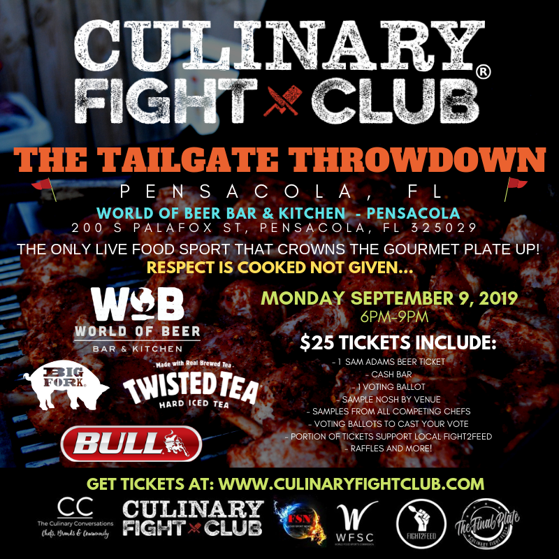 Copy of Copy of CHI TAILGATE THROWDOWN.png