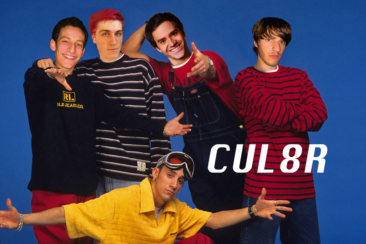 cul8r.jpg