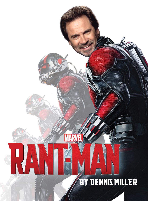 RANTMAN.jpg