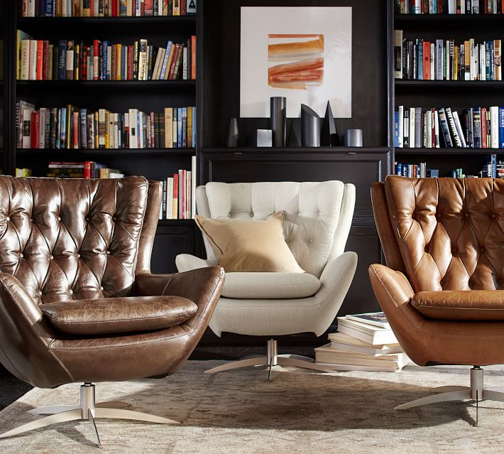 wells-upholstered-swivel-armchair-o.jpg