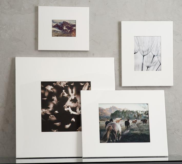 museum-acrylic-gallery-frame-o.jpg