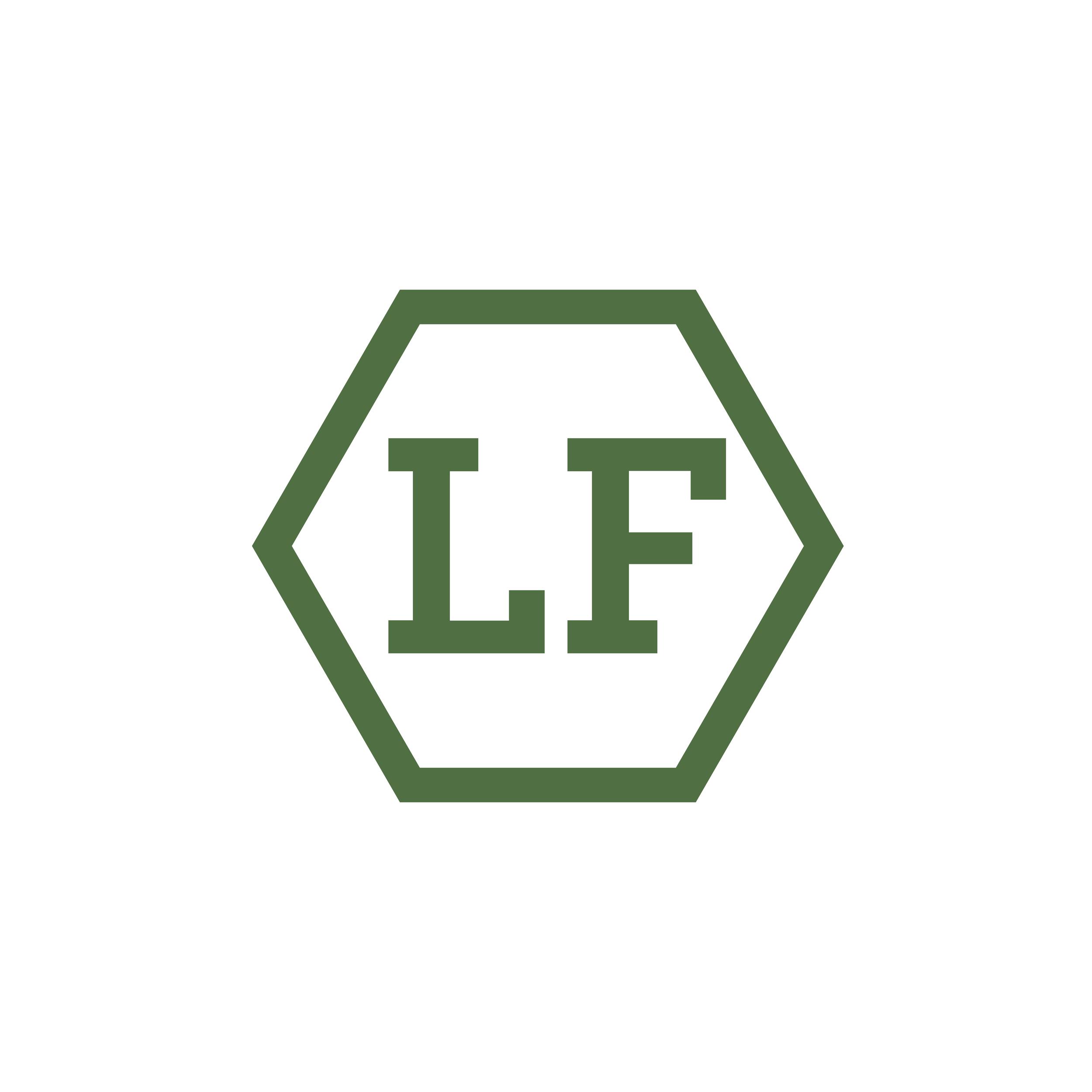 Blog website design and logo by Hagan Design Co Champaign Illinois
