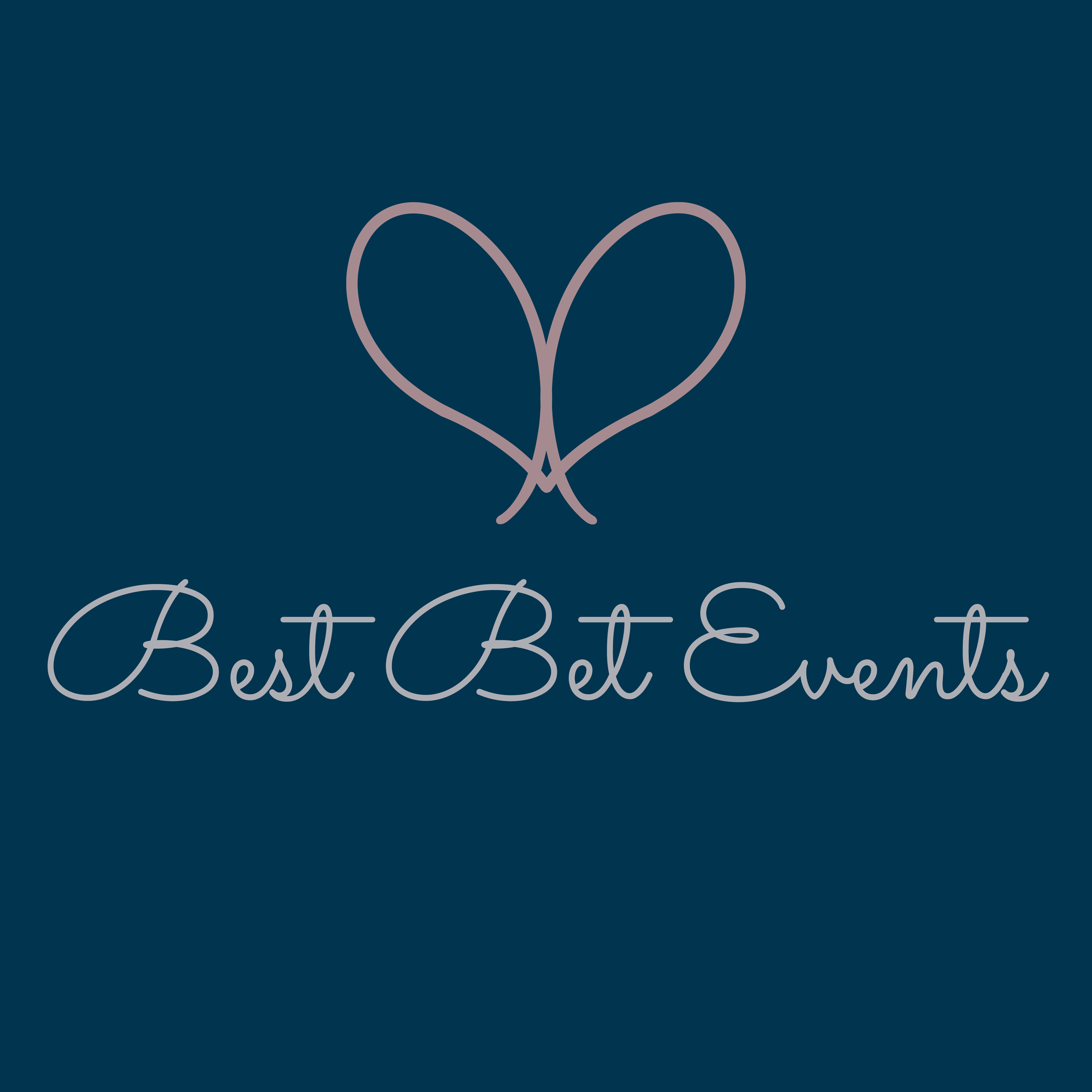 Best Bet Events