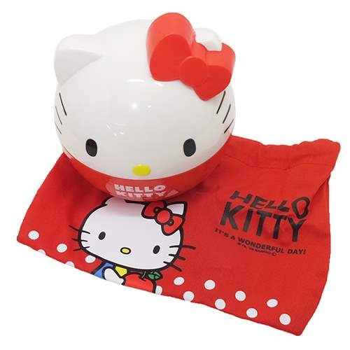 kitty+kinchaku+set1.jpg