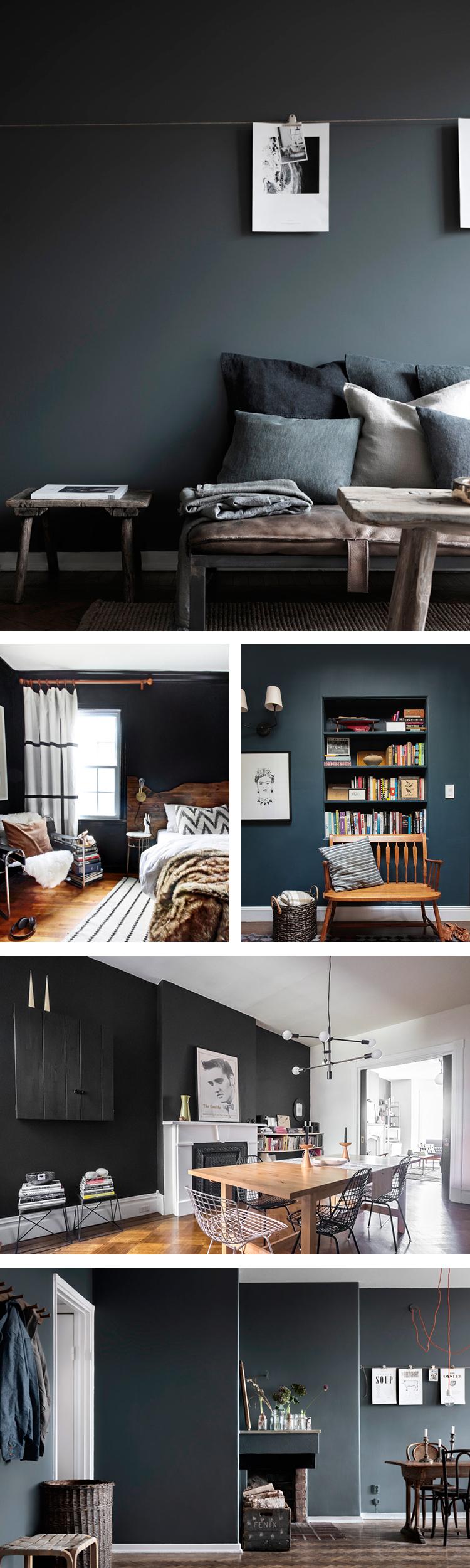 loveonsunday-basement-makeover-inspiration.jpg