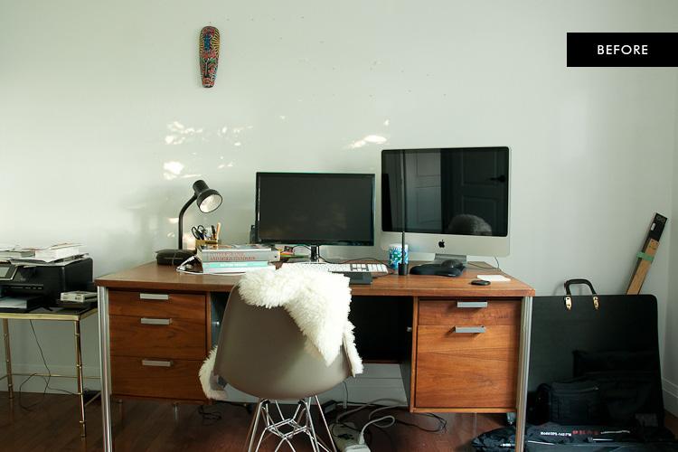 one-room-challenge-office2.jpg