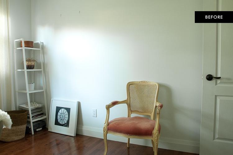 one-room-challenge-office4.jpg