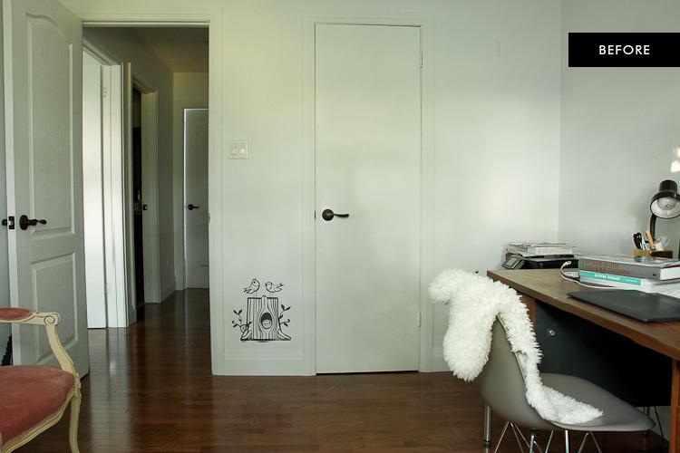 one-room-challenge-office5.jpg