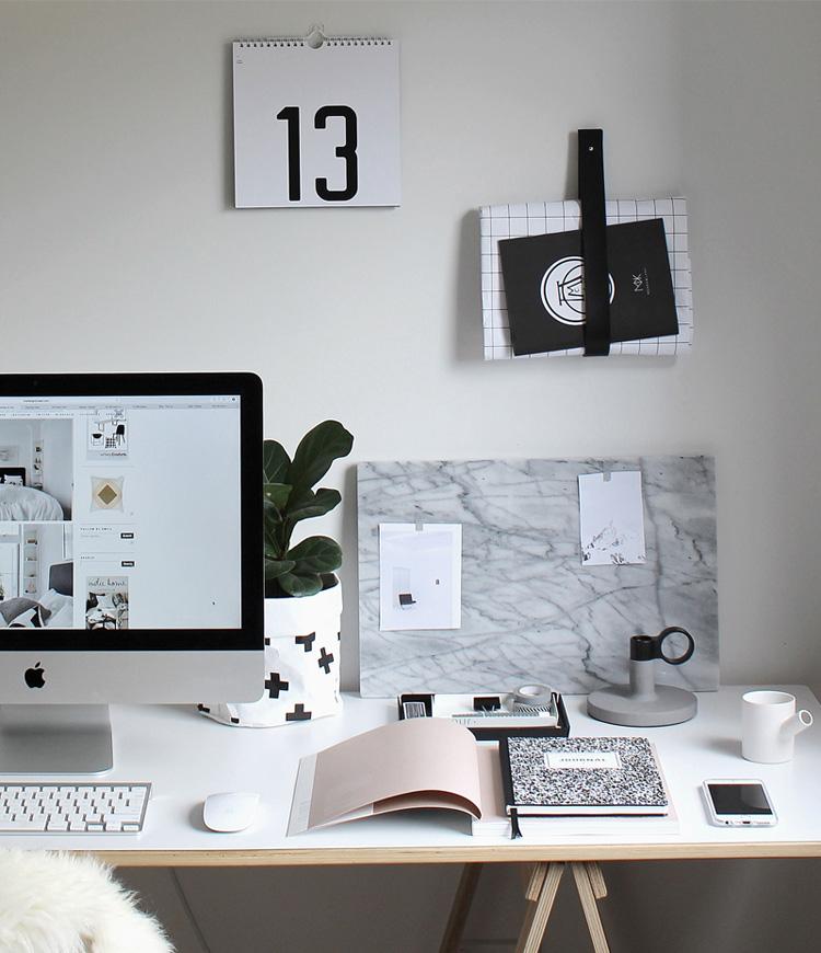 one-room-challenge-loveonsunday-office-makeover.jpg