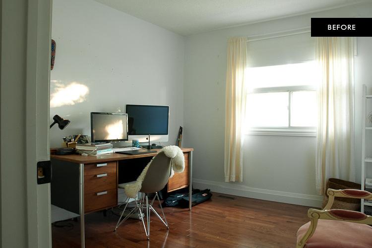 one-room-challenge-loveonsunday-before.jpg